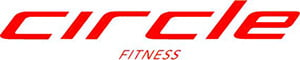 Circle Fitness | sportres.ru