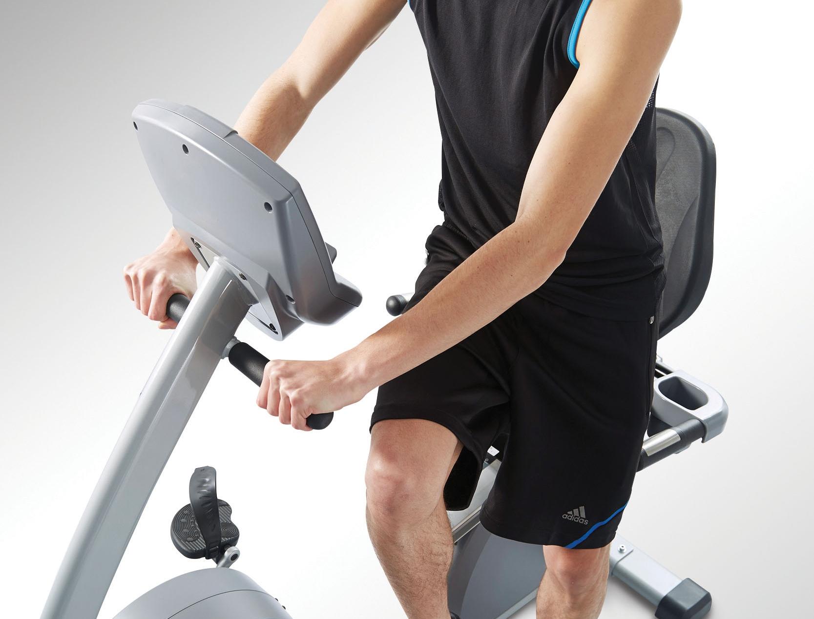 Велотренажер полезен ли от простатита деринат при простатита отзывы