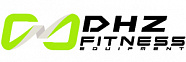 DHZ Fitness | sportres.ru