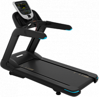 Беговая дорожка Precor TRM 835 Next Generation | sportres.ru