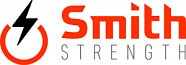 Smith Strength | sportres.ru